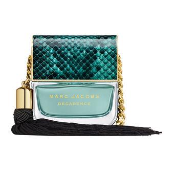 Marc Jacobs Divine Decadence Eau de Parfum Spray 50ml, , large