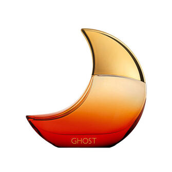 Ghost Eclipse Eau de Toilette Spray 75ml, 75ml, large