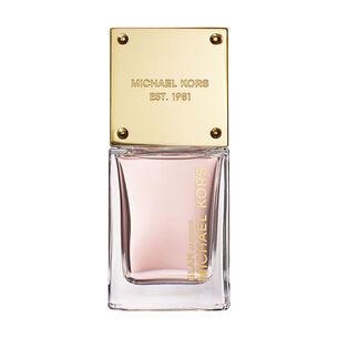 Michael Kors Glam Jasmine Eau de Parfum Spray 30ml, 30ml, large