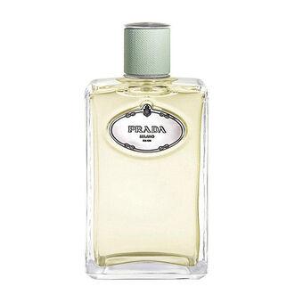 Prada Infusion D'Iris Eau de Parfum Spray 200ml, 200ml, large