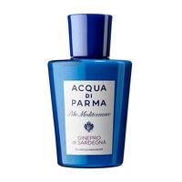 Acqua Di Parma Blu Mediterraneo Ginepro Di Sardegna EDT 150m, 150ml, large