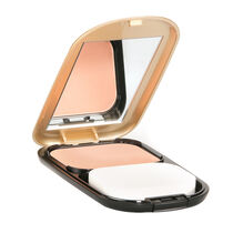 Max Factor Facefinity Compact 10g, , large