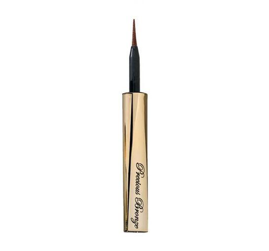 L'Oreal Super Liner Ultra Precision Eyeliner 6ml, , large