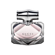 Gucci Bamboo Eau de Parfum Spray 30ml, 30ml, large