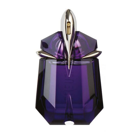 Thierry Mugler Alien Eau De Parfum Refillable Spray 30ml, , large
