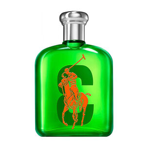 Ralph Lauren Big Pony Collection 3 EDT 75ml, 75ml, large