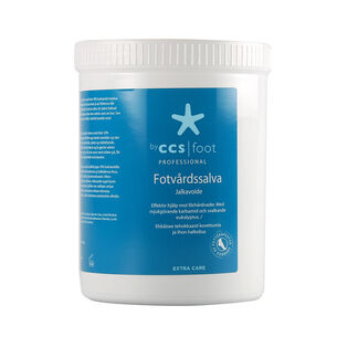CCS Foot Care Cream 1kg, , large