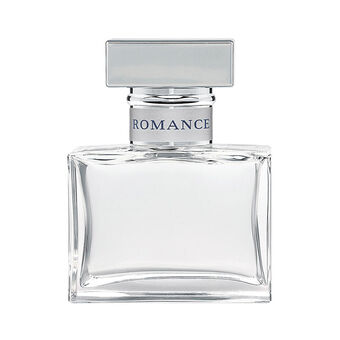 Ralph Lauren Romance Eau de Parfum Spray 30ml, 30ml, large