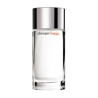 Clinique Happy Perfume Spray 50ml, 50ml, large