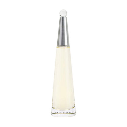 Issey Miyake L'Eau D'Issey Refillable EDP Spray 75ml, 75ml, large