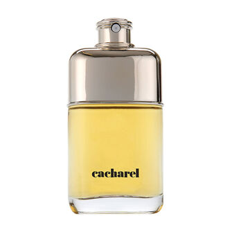 Cacharel Pour L'Homme Eau de Toilette Spray 50ml, , large