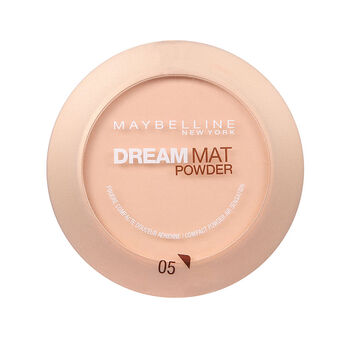 Maybelline Dream Matte Pressed Powder, , large
