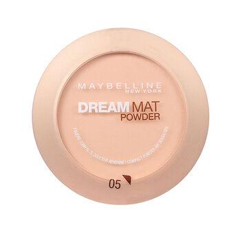 Maybelline Dream Matte Pressed Powder, , large
