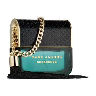 Marc Jacobs Decadence Eau de Parfum Spray 30ml, 50ml, large