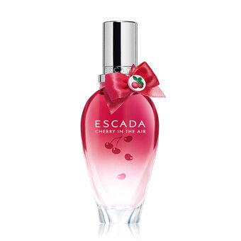 Escada Cherry In The Air Eau de Toilette Spray 100ml, , large
