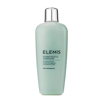 Elemis Aching Muscle Super Soak 400ml, , large