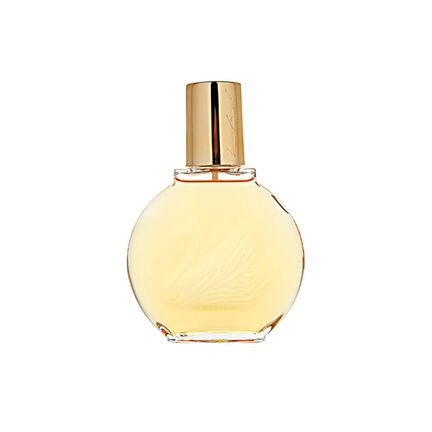 Vanderbilt Eau de Toilette Spray 15ml, , large