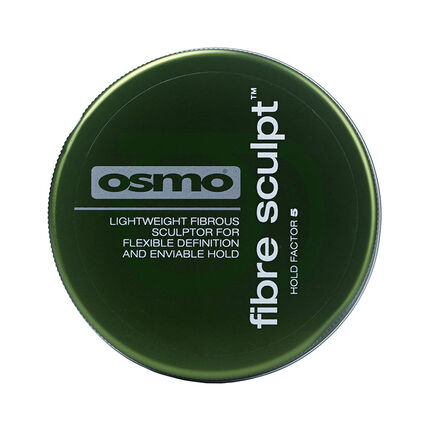 Osmo Light Fibrous Fibre Sculpt 100ml, , large