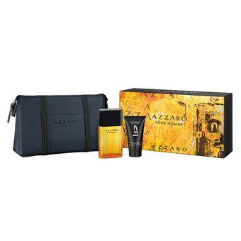 Azzaro Pour Homme Gift Set 30ml, , large