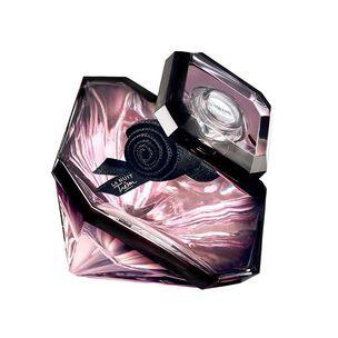 Lancome La Nuit Tresor Eau De Parfum 50ml, 50ml, large