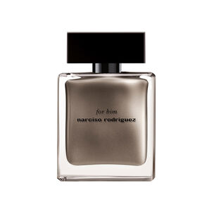 Narciso Rodriguez for Him EDP Spray 100ml, 100ml, large
