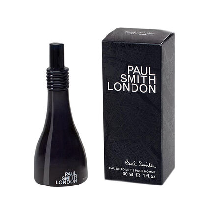 Paul Smith London Men Eau de Toilette Spray 30ml, , large