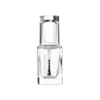 Leighton Denny Double Up Base & Top Coat 12ml, , large