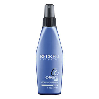 Redken Extreme CAT Protein Reconstructing Treatment 150ml, , large