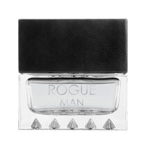 Rihanna Rogue Man Eau de Toilette Spray 100ml, , large