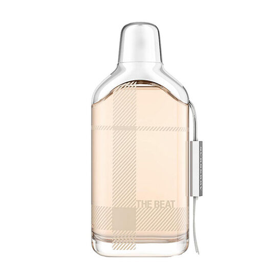Burberry The Beat Eau de Parfum Spray 75ml, , large