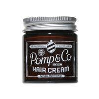Pomp & Co Mini Hair Cream 30ml, , large