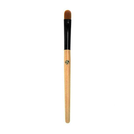 W7 Eyeshadow Brush (01), , large