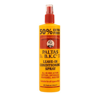 PALTAS BKC Leave In Conditioning Spray 350ml, , large