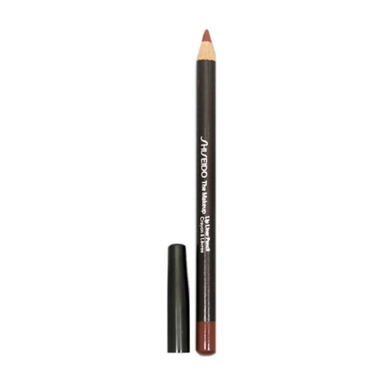 Shiseido The Makeup Lip Liner Pencil 1g, , large