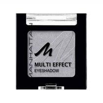 Manhattan Multi Effects Eyeshadow, , large