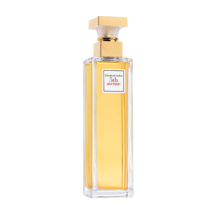 Elizabeth Arden Fifth Avenue Eau de Parfum Spray 125ml, 125ml, large