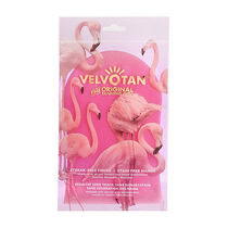 Velvotan Self Tan Applicator Mitt, , large