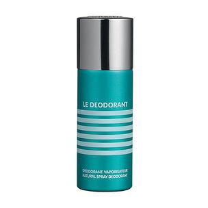 Jean Paul Gaultier Le Male Deodorant Spray 150ml, , large