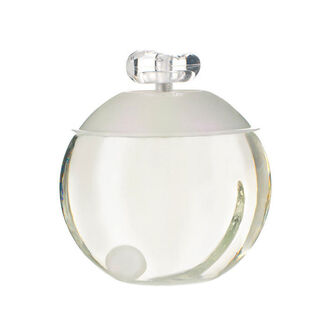 Cacharel Noa Eau de Toilette Spray 100ml, , large