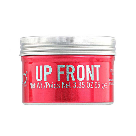 Tigi Bed Head Up Front Rocking Gel pomade 95g, , large