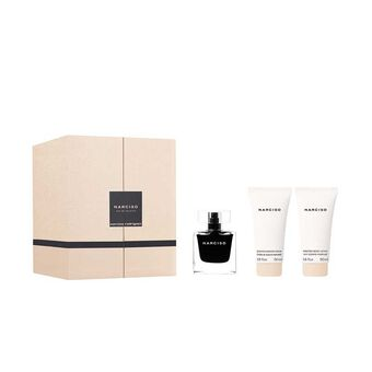 Narciso Rodriguez Narciso Gift Set 50ml, , large