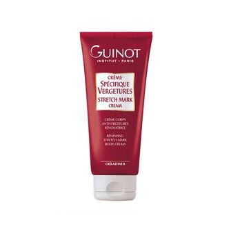 Guinot Creme Specifique Vergetures Stretch Mark Cream 200ml, , large