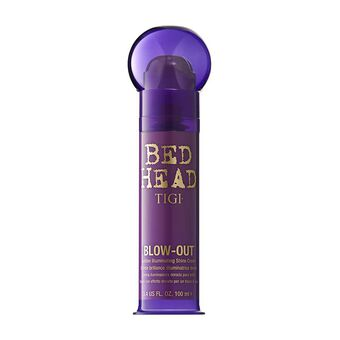 Tigi Bed Head Blow Out Golden Illuminating Shine Cream 100ml, , large