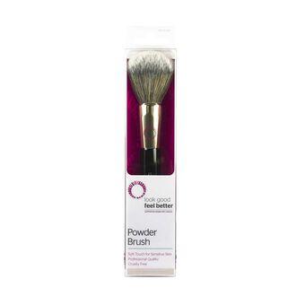 Look Good Feel Better Powder Brush, , large
