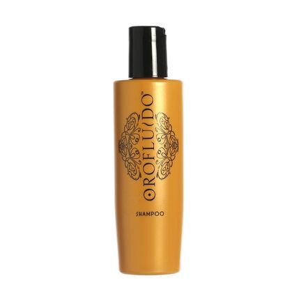 Orofluido Beauty Shampoo 200ml, , large