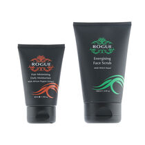 Rogue Day Repair & Protect Gift Set, , large
