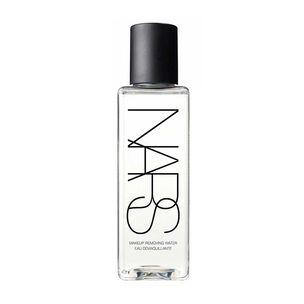 NARS Makeup Removing Water 200ml, , large