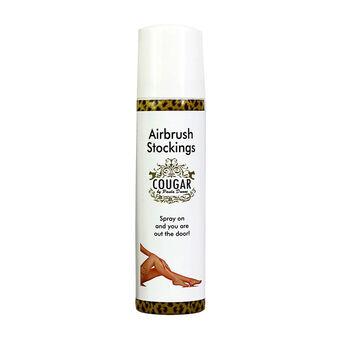 Cougar Airbrush Stocking Spray 75ml, , large