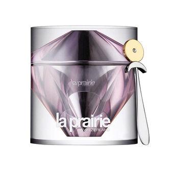 La Prairie Cellular Platinum Rare Cream 30ml, , large