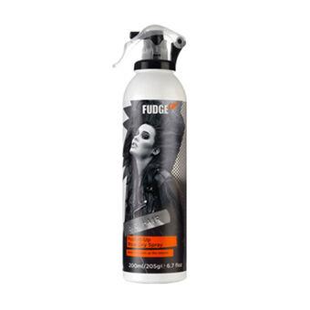 Fudge Push It Up Blow Dry Spray 200ml, , large